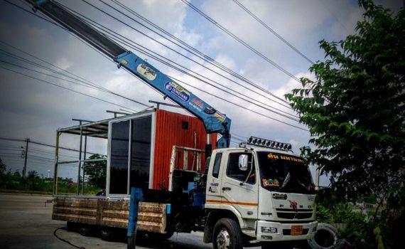 รถรับจ้าง-ชลบุรี บริการรถเฮี๊ยบ รถบรรทุกติดเครน 3 ตันถึง 10 ตัน มีทั้ง 6 ล้อและสิบล้อ (17)