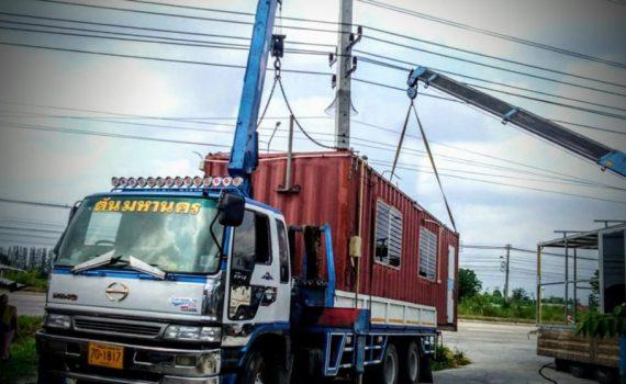 รถรับจ้าง-ชลบุรี บริการรถเฮี๊ยบ รถบรรทุกติดเครน 3 ตันถึง 10 ตัน มีทั้ง 6 ล้อและสิบล้อ (20)