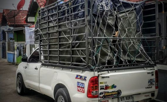 รถรับจ้าง-ชลบุรี บริการรถเฮี๊ยบ รถบรรทุกติดเครน 3 ตันถึง 10 ตัน มีทั้ง 6 ล้อและสิบล้อ (21)