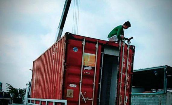 รถรับจ้าง-ชลบุรี บริการรถเฮี๊ยบ รถบรรทุกติดเครน 3 ตันถึง 10 ตัน มีทั้ง 6 ล้อและสิบล้อ (25)