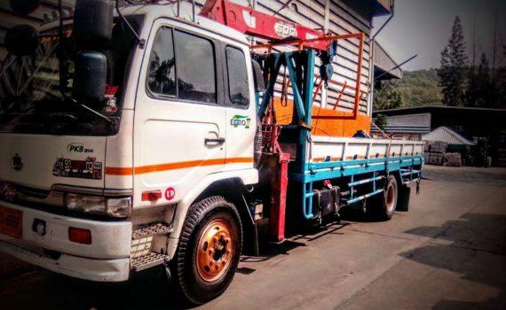 รถรับจ้าง-ชลบุรี บริการรถเฮี๊ยบ รถบรรทุกติดเครน 3 ตันถึง 10 ตัน มีทั้ง 6 ล้อและสิบล้อ (26)